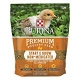 Purina Start and Grow 5 lb