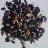 Bird Bonanza ingredients pic