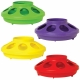 1-Quart Plastic Feeder Base
