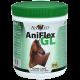 AniFlex GL