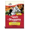 Apple Nuggets 4-Pound