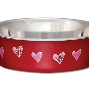 Loving Pet Bella Bowls