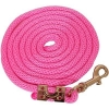 Mini Poly Lead Rope