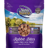NutriSource Rabbit Bites