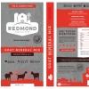 Redmond Goat-Mineral-label