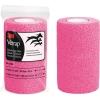 Vetrap Hot Pink