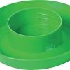 1-Quart Chick Waterer, Green