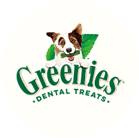 Greenies Original Dental Treats