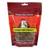 Mealworm-Frenzy-3-5oz