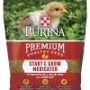 Product-Poultry-Purina-StartgrowMedicated5lb