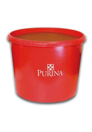 Product Cattle Purina Tub