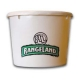 Product Cattle RangeLand Tub