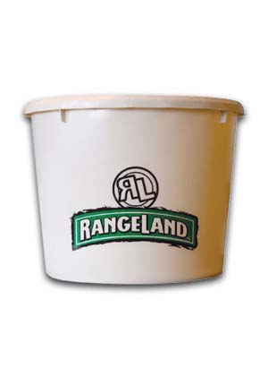 Product Cattle RangeLand Tub