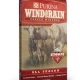 Purina Wind and Rain Storm All Season 7.5 Complete 50 lb
