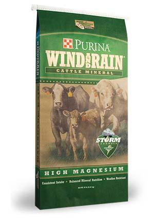 WindandRain-High-Magnesium-Storm