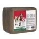 Purina Goat Block 33 lb