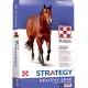 Purina Strategy Healthy Edge Horse Feed 50 lb