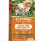 Purina_Start-Grow-Non-Medicated-25lb