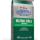 Purina High Octane Ultra Full Supplement 50 lb