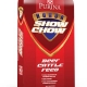 Purina Honor Show Finishing Touch FLK Non-Med 50 lb