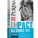 Purina® Impact® All Stages 12% Textured Horse Feed 50 lb