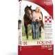 Purina Equine Senior Horse Feed 50 lb