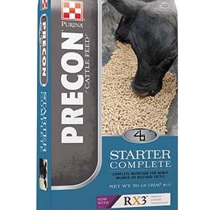 Purina Precon Complete 50 lb