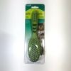 Safari Cat Brush package