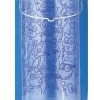 Small Animal Water Bottle 32 ounce