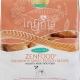 Infinia ZenFood Salmon and Sweet Potato Holistic Adult Dog Food 15 lb