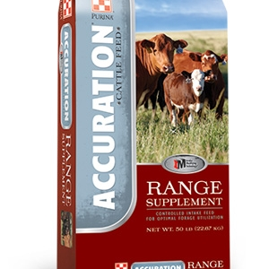 Accuration-Range-Supplement-Package