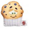 Fun Food Blueberry Muffin