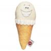 Fun Food Ice Cream Cone