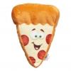 Fun Food Pizza