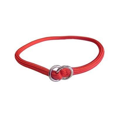 Hamilton Nylon Choke Collars
