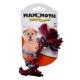 Mammoth Flossy Chews Dog Toys