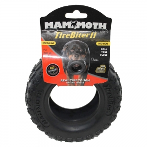 Mammoth TireBiter II Medium