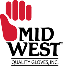 Midwest Gloves