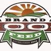 OO Brand Logo