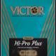 Victor hi-pro-plus-dog-food