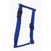 Coastal adjustable harness blue