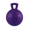 Jolly Ball, Purple
