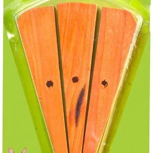 Ware Fun Chew Karrot Sticks