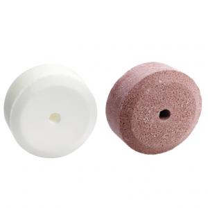 Mini Salt/Mineral Spool