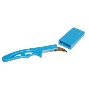 Mini Scalpel