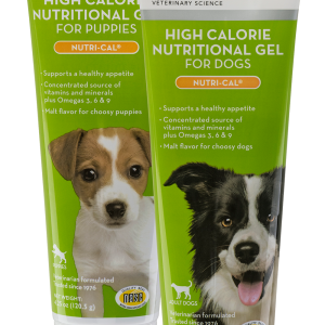 Tomlyn Nutri-Cal High Calorie Nutritional Gel