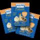 Sav-A-Chick Probiotic