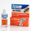 Terro Liquid Ant Killer 1 oz bottle