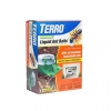 Terro Outdoor liquid ant baits