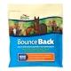 Bounce-Back-4oz